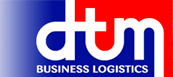 DTM Business Logistics