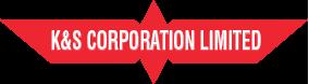 K&S Corporation